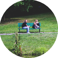 https://praxislink.de/images/Psychotherapie Aschaffenburg Praxis Link Entspannung