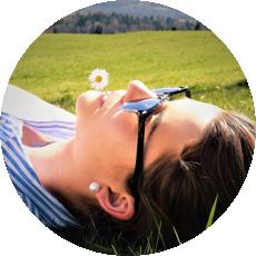 https://praxislink.de/images/Psychotherapie Aschaffenburg Praxis Link Ruhe